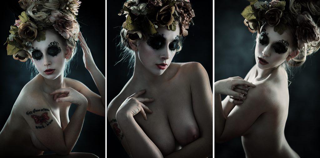 tatiana-lumiere-moonlit-cinderella-11