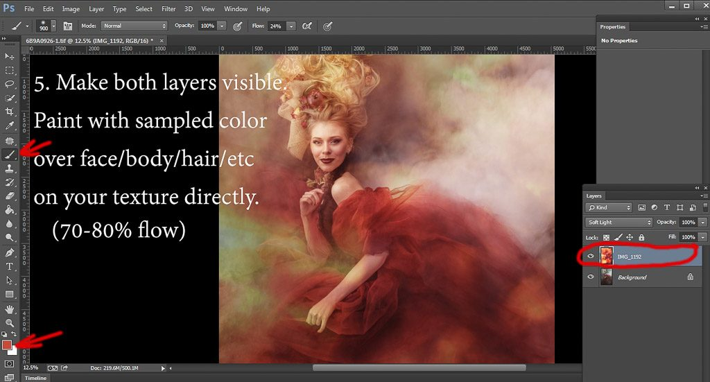 tatiana-lumiere-working-with-textures-10
