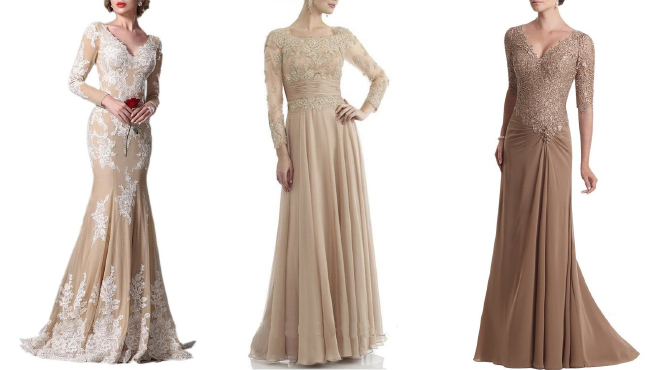 what-to-bring-to-the-photoshoot-elegant-dresses2