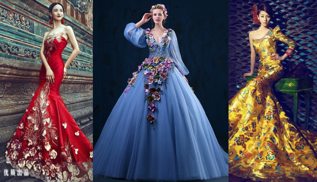 what-to-bring-to-the-photoshoot-fantasy